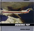Book_Airline markings 6: Boeing 727_Airlife Publishing Ltd._Adrian Balch.jpg