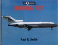 Book_BOEING 727 Air portfolios-5_Jane's_Paul R. Smith.jpg