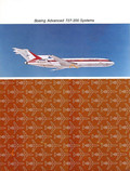 Book_BOEING ADVANCED 727-200 SYSTEMS BOOK MARCH, 1981.jpg