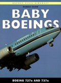 Book_Baby Boeings, Boeing 727s and 737s_Osprey_Robbie Shaw.jpg