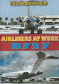 DVD_Airlines At Work B727_High Ball Productions_.jpg