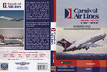 DVD_CARNIVAL AIRLINES 727-200_Just Planes_.jpg